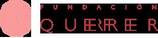 ElColeenCasa Logo
